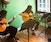 Beginner-to-Intermediate Classical Guitar