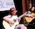 Kids Beginner-to-Intermediate Guitar