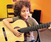 Kids Absolute Beginner to Guitar