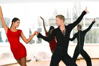 Tango & Swing