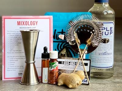Mixology Kit.jpg