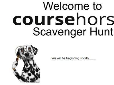 Scavenger Welcome Sign.png