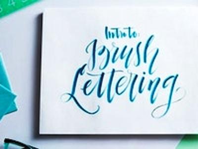 calligraphy2.jfif