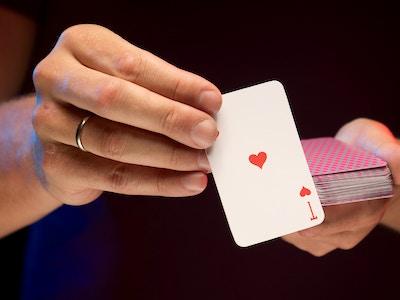 magic trick2.jpg
