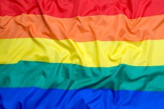 Pride Month Virtual Trivia