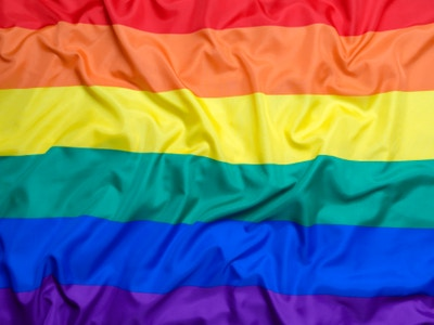 pride month1.png