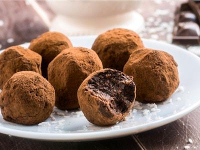 truffle1.png