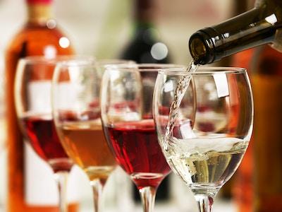 wine3-4wines.jpg