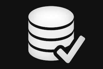 Beginner SQL