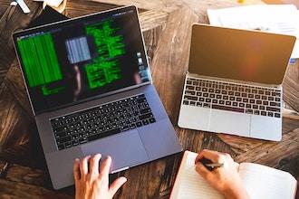 Advanced Business Writing (Virtual)