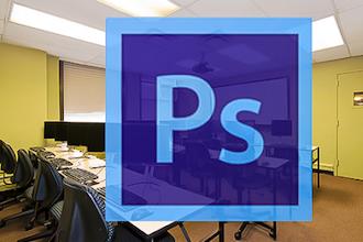 Intermediate Adobe Photoshop