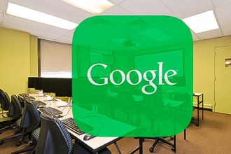 Google Analytics for Businesses