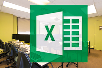 Microsoft Excel 2007 Level 1 - Excel Classes New York | CourseHorse
