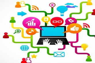SharePoint 2013 Power User and Nintex