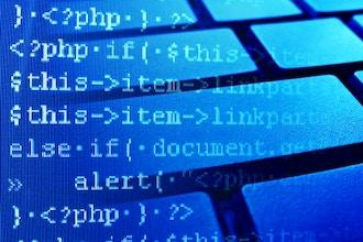 Advanced .NET Framework Programming Using VB.NET