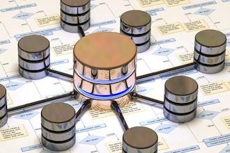 SQL Server 2017 Business Intelligence Application Devt - SQL Server  Training New York   CourseHorse - Software Skills Training