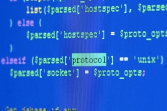UNIX/Linux Fundamentals and Shell Scripting