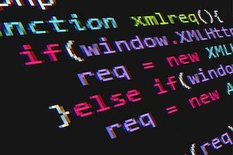 ASP NET 4 5 Web Forms Prog for Exp VB NET Programmers
