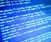 AWS Application Development