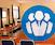 SharePoint 2016 Power User