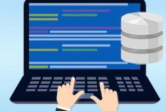 Microsoft Transact-SQL Programming