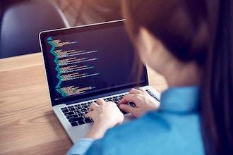Node.js Application Development