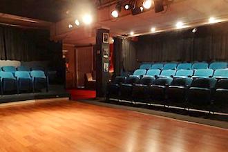 Chicago Actors Studio