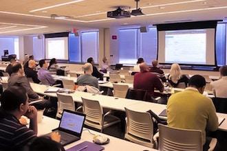 Implementing VMware vSphere on ONTAP - VMware Training Online