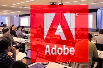 Adobe Acrobat XI Pro Part 1 - Acrobat Training New York