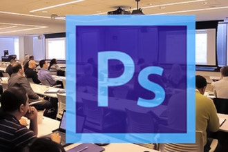 Photoshop Fundamentals: An Introdution to Photoshop CC