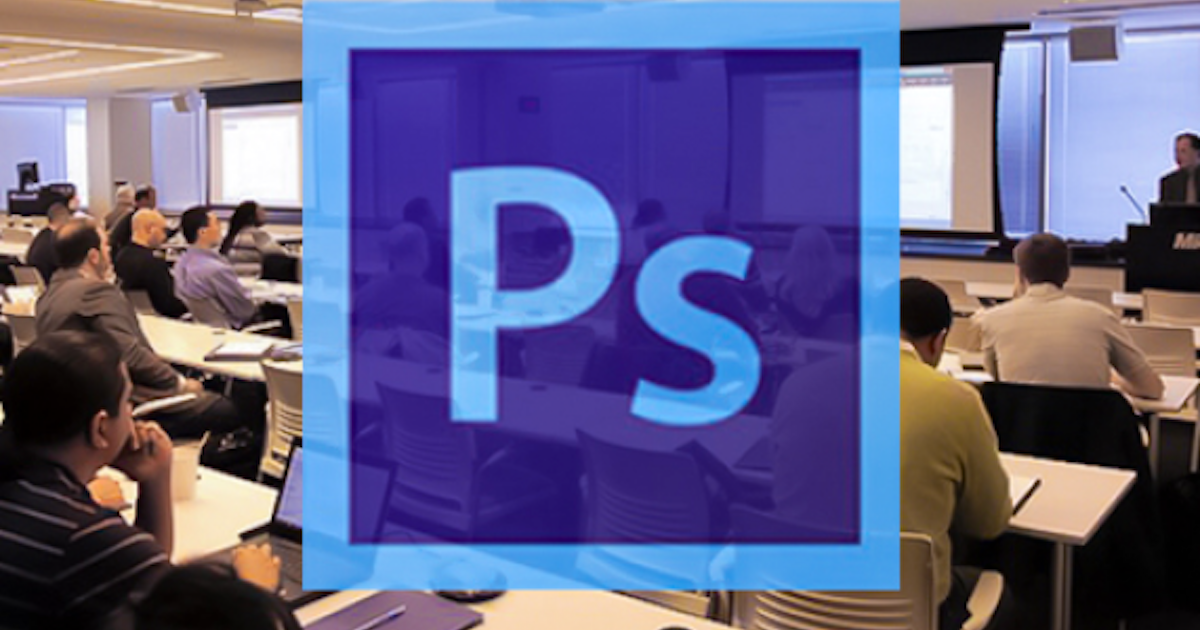 adobe photoshop learning guide pdf in hindi