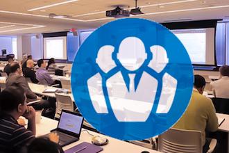 ITIL® Foundation Certification Prep
