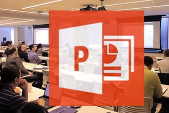 PowerPoint Level 2 (2016/2013/2010)