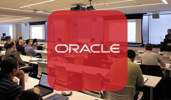 Oracle Database 11g Administration Workshop Pdf