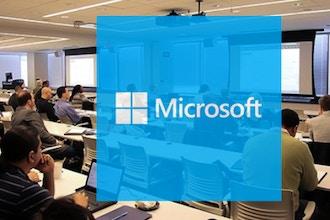Deploying and Managing Windows 10 Using Enterprise