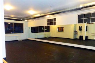 Foster Dance Studios