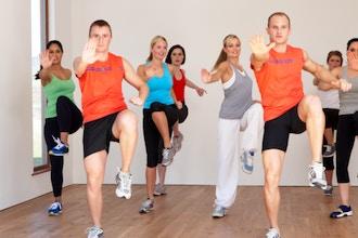 Qigong for Dancers