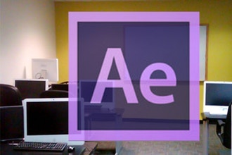 Adobe After Effects - Advanced Training