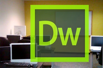 Adobe Dreamweaver - Advanced - Designing with CSS