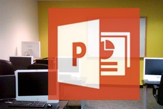 Microsoft PowerPoint 101 - MS PowerPoint Introduction