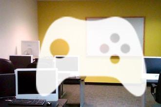 Unity Professional Developer Training Training Class - Game Design