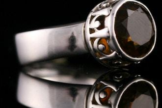 Bushwick Jewelry Casting - Art Schools New York | CourseHorse