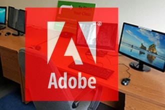 Adobe Captivate: Advanced