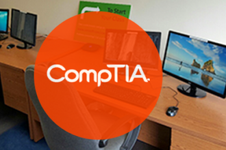 CompTIA Security+ (2017 Objectives)