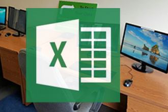 Excel 2013/2016: Data Analysis with PivotTables