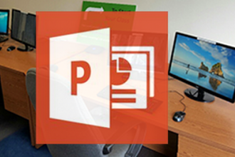 PowerPoint 2016: Level 1