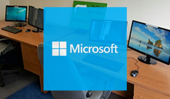 Microsoft Power Bi Online Microsoft Training Boston Coursehorse