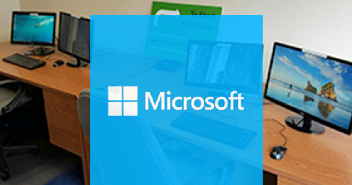 Business Intelligence In Microsoft Sharepoint 2013 Microsoft