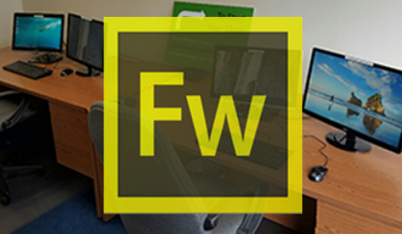Adobe Fireworks Cs6 Tutorials Pdf
