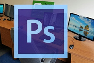 Adobe Photoshop CC (2019)